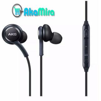 Audifonos-Samsung-Akg-S9-S8-S7-J7-Profesional-Original