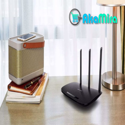 Router-Inalambrico-Tp-link