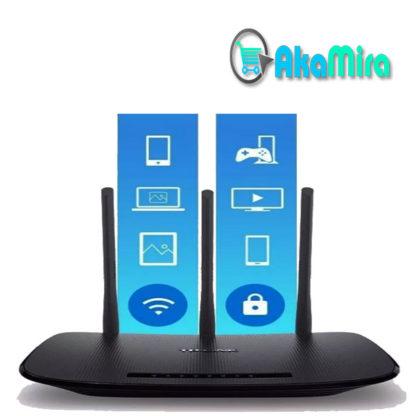 Router-Ruteador-3-Antenas-Wifi