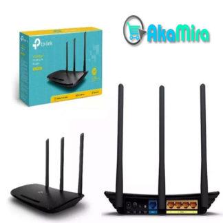 Router-Tplink-Wr940n